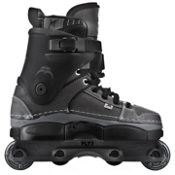 Razors Aragon 6 Pro Aggressive Skates, , medium