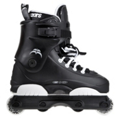 Razors Genesys 10 Aggressive Skates, , medium