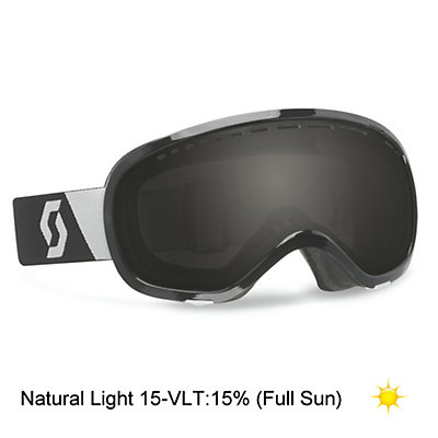 Scott Off Grid Goggles, , viewer