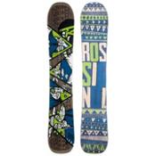 Rossignol Krypto MagTek Snowboard, , medium
