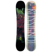 Rossignol Angus MagTek Snowboard, , medium