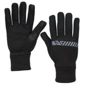 Gordini Tactip Stretch Touch Screen Glove Liners, , medium