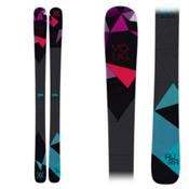 Volkl Aura Womens Skis 2015, , medium
