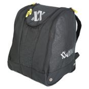Volkl Deluxe Ski Boot Bag 2016, , medium