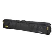 Volkl Double Ski Bag 185cm Ski Bag 2016, , medium