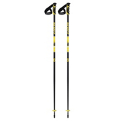 Scott WC 94 Ski Poles 2016, , medium