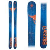 Blizzard Cochise Skis 2015, , medium