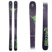Blizzard Brahma Skis 2015, , medium