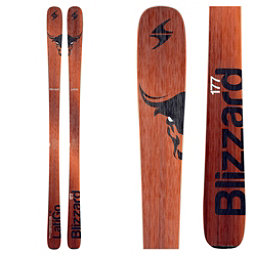 Blizzard Latigo Skis, , 256