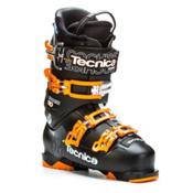Tecnica Cochise 110 Ski Boots, , medium