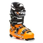 Tecnica Mach1 130 Ski Boots 2015, , medium