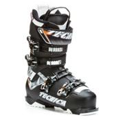 Tecnica Mach1 110 Ski Boots, , medium