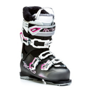 Tecnica Ten.2 85 W C.A. Womens Ski Boots, Black, medium