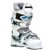 Tecnica Ten.2 75 W C.A. Womens Ski Boots 2016, , medium