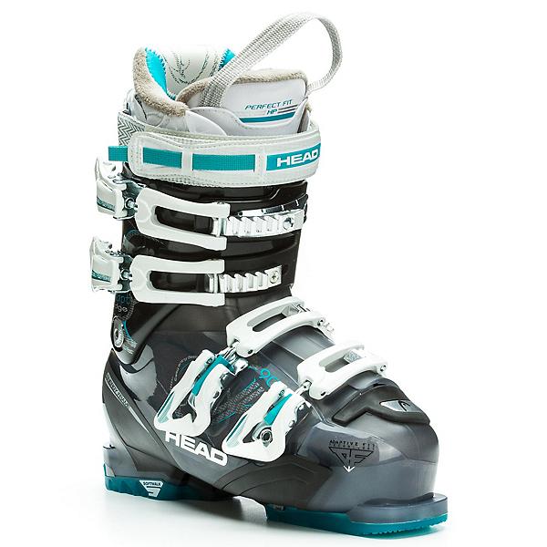 Head Adapt Edge 90 W Womens Ski Boots, , 600