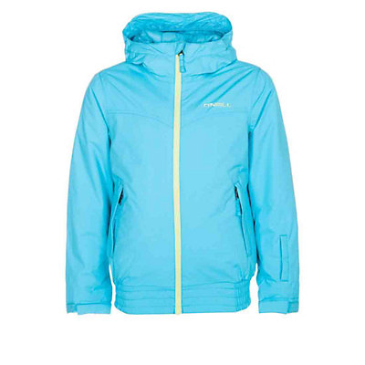 O'Neill Jewel Girls Snowboard Jacket, , viewer