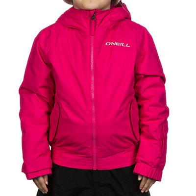 O'Neill Ruby Toddler Girls Ski Jacket, , viewer