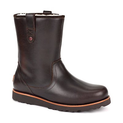 UGG Stoneman Mens Boots, , viewer