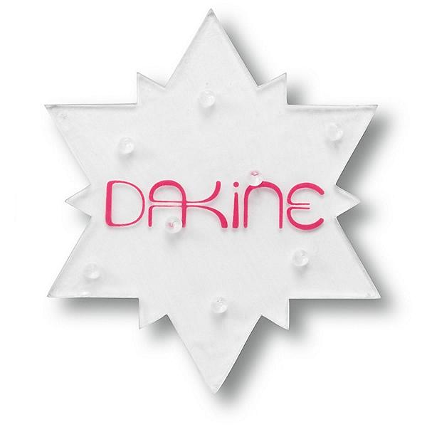 Dakine Flame Mat Stomp Pad, , 600