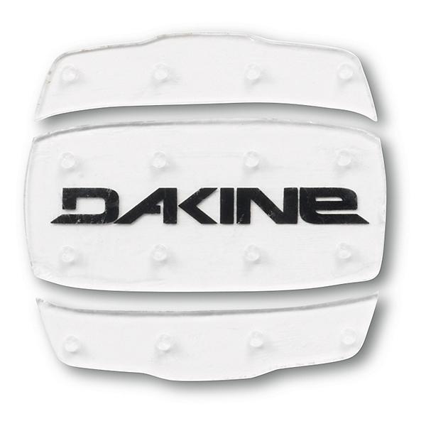 Dakine Modular Mat Stomp Pad 2017, Clear, 600