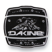 Dakine Modular Mat Stomp Pad 2017, Black, medium