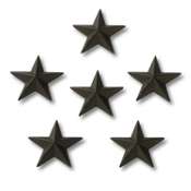 Dakine Star Studs Stomp Pad 2017, , medium