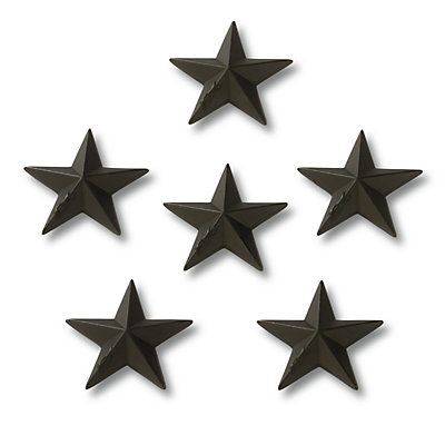 Dakine Star Studs Stomp Pad 2017, , viewer