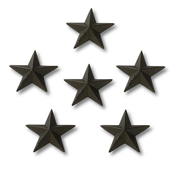 Dakine Star Studs Stomp Pad 2017, , 600