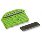 Dakine Edge Tuner Tool, Green, medium