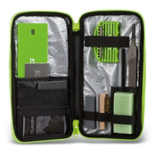 Dakine Deluxe Tune Kit, , medium