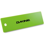 Dakine 10 Inch Scraper 2016, , medium