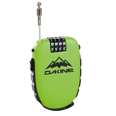 Dakine Cool Lock 2017, , viewer