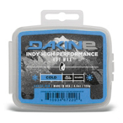 Dakine Indy Hot Wax Cold 2016, , medium