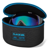 Dakine Stash Goggle Case 2015, Glacier, medium