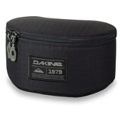Dakine Stash Goggle Case 2015, Black, medium