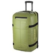 Dakine Deluxe Roller 80L Duffle Bag 2015, Taiga, medium