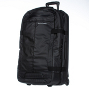 Dakine Deluxe Roller 80L Bag 2015, Black, medium