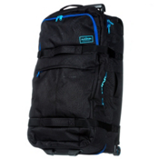Dakine Split Roller 100L Bag, Glacier, medium