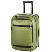 Dakine Deluxe Carry On 46L Bag 2015, Taiga, medium