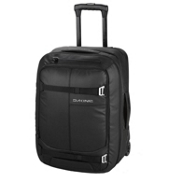 Dakine Deluxe Carry On 46L Bag 2015, Black, medium