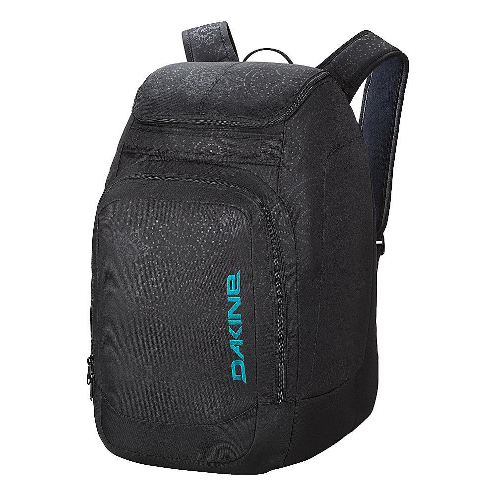 Dakine Boot Pack 50l Ski Boot Bag 2017 Ebay