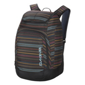 Dakine Boot Pack 50L Ski Boot Bag 2017, Nevada, medium