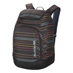 Dakine Boot Pack 50L Ski Boot Bag 2017, Nevada, 256