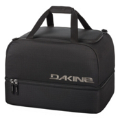 Dakine Boot Locker 69L Ski Boot Bag 2017, Black, medium