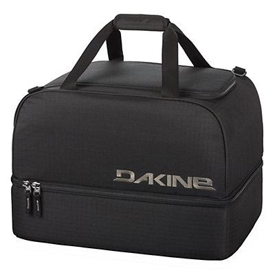 Dakine Boot Locker 69L Ski Boot Bag 2017, Black, viewer