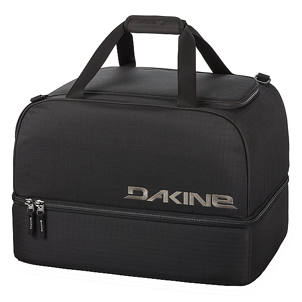 Dakine Boot Locker 69L Ski Boot Bag 2017, , 600