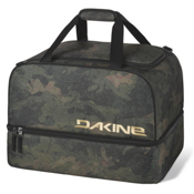 Dakine Boot Locker 69L Ski Boot Bag 2016, Peat Camo, medium