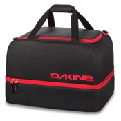 Dakine Boot Locker 69L Ski Boot Bag 2016, Phoenix, medium