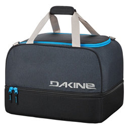 Dakine Boot Locker 69L Ski Boot Bag 2017, Tabor, 256
