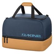 Dakine Boot Locker 69L Ski Boot Bag 2017, Bozeman, medium